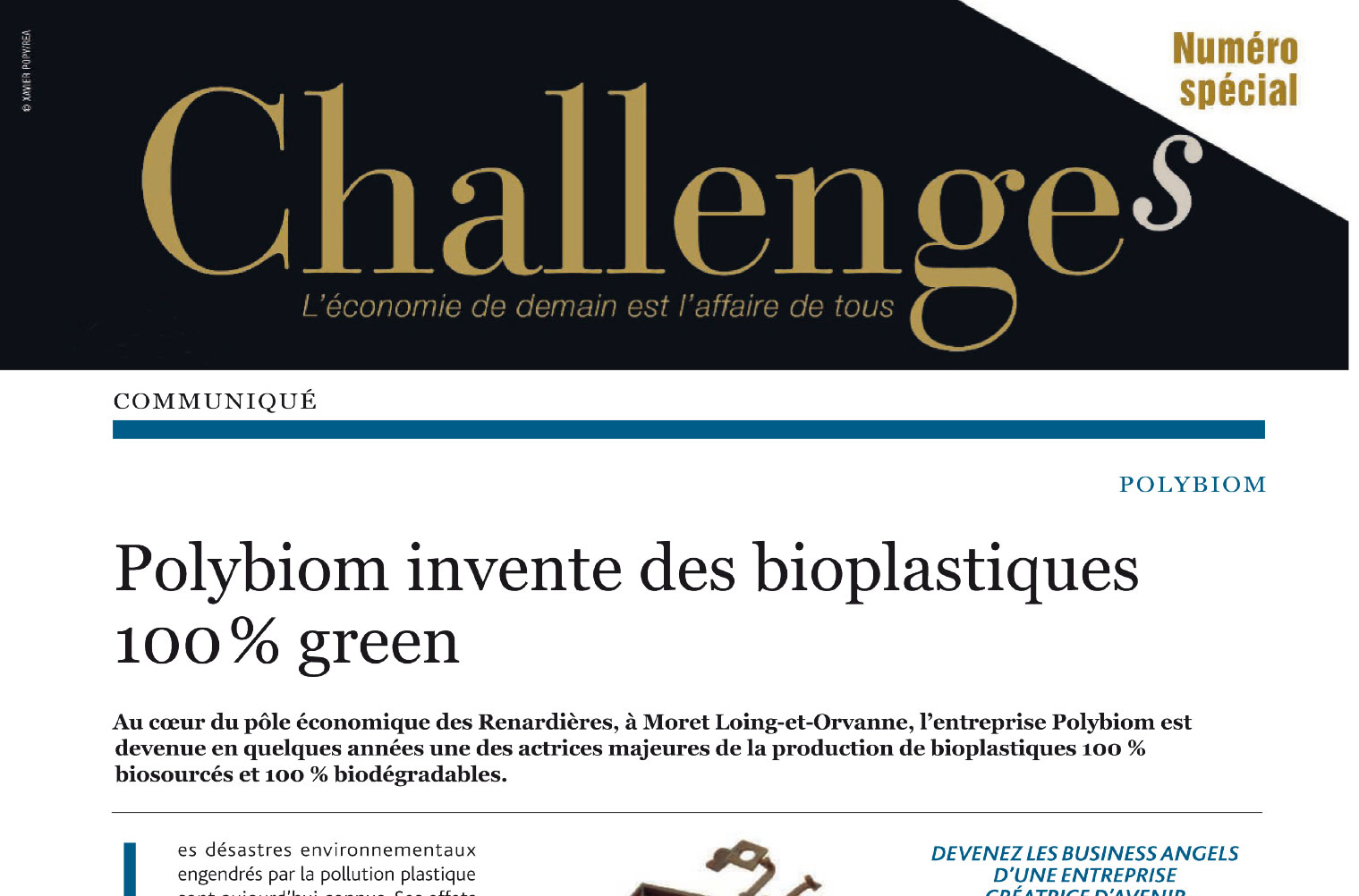PressReview/Challenges-706-article-polybiom-juillet-2021-banner.jpg