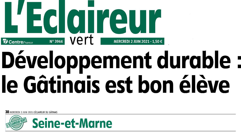 PressReview/L-ECLAIREUR-article-du-2-juin-2021-banner.jpg