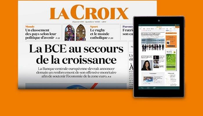 PressReview/La-Croix2.jpg