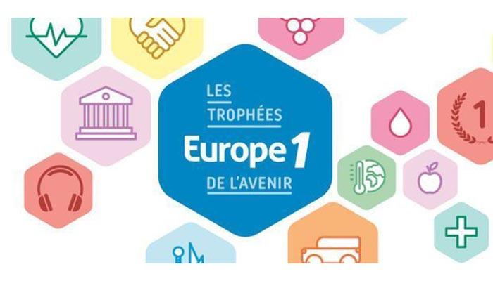 PressReview/Les-Trophees-de-l-avenir-2019.jpg