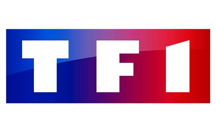 PressReview/TF1.jpg