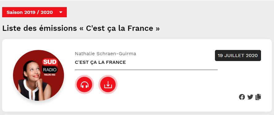 PressReview/c-ca-la-france-19-07-2020.png