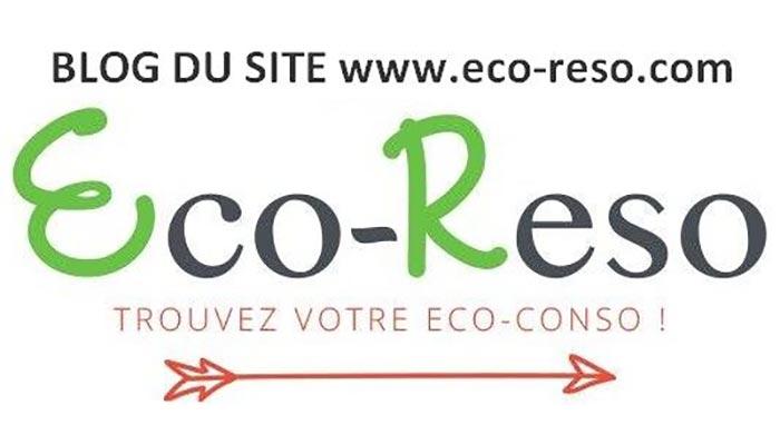 PressReview/eco-reso.jpg