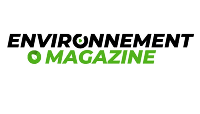 PressReview/environnement-magazine2.jpg