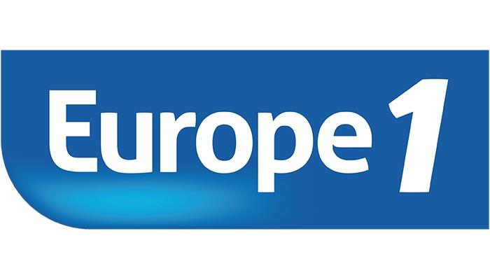 PressReview/europe1.jpg