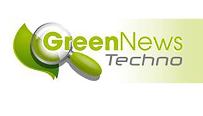 PressReview/green-news.jpg
