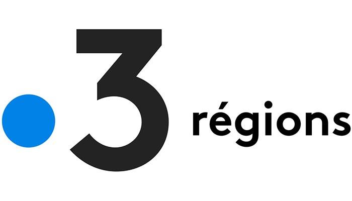 PressReview/logo-france3-region.jpg