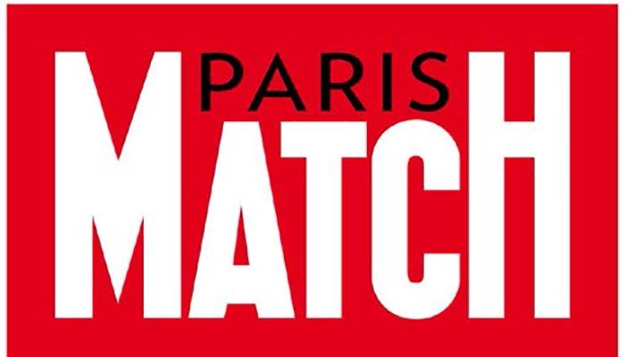 PressReview/paris-match.jpg