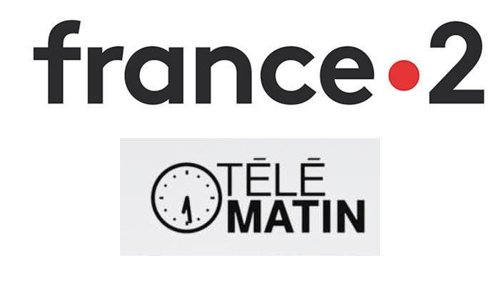 PressReview/tele-matin-france2.jpg