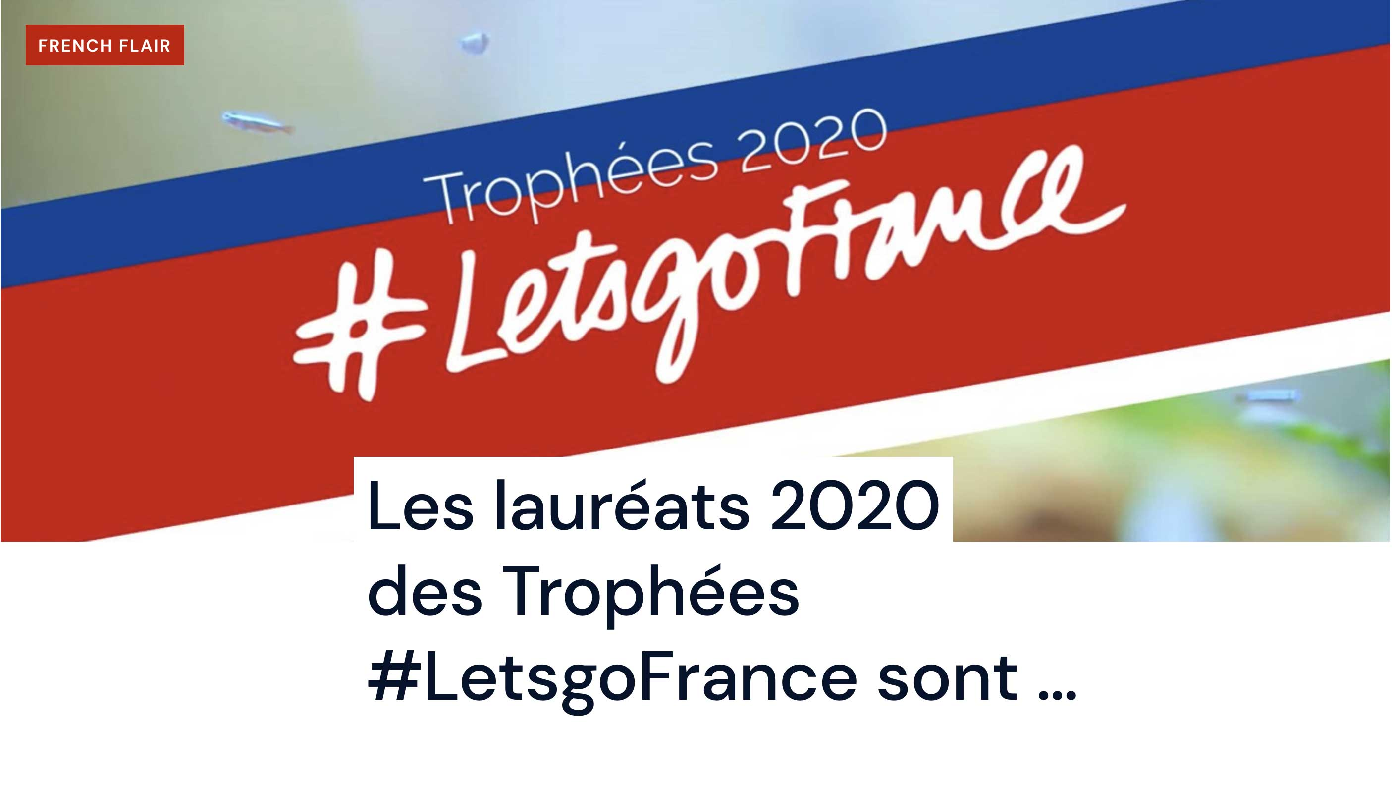 news/laureats-letsgofrance.jpg